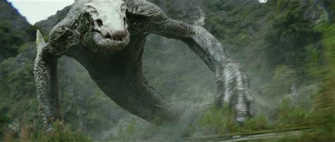 ramarak monster moviepedia fandom powered  wikia