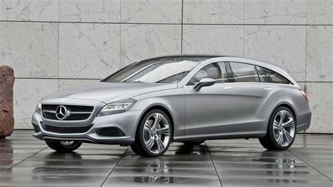 Mercedes Benz Cars Hd Wallpapers