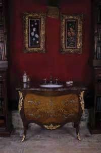 victorian luxury bathrooms  acajou le manoir bath collection   vintage appeal