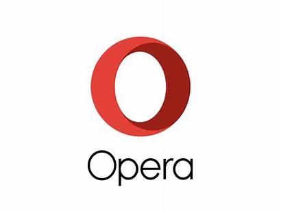 Opera Animated Animation Logos Dynamic Sub Africa