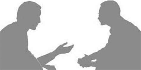 interview  freemasonry freemason information