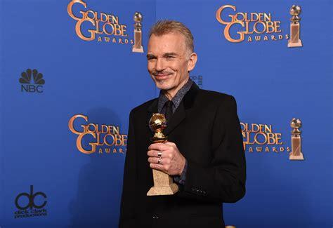 List Winners For The Golden Globe Awards Blade