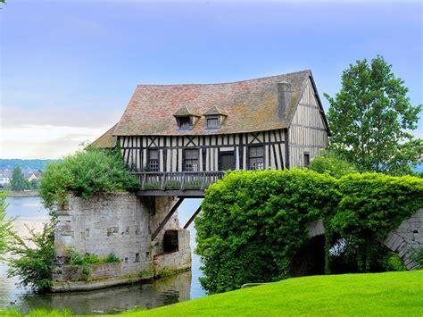 chambre d4hotes normandie chambres d 39 hôtes de charme en haute normandie