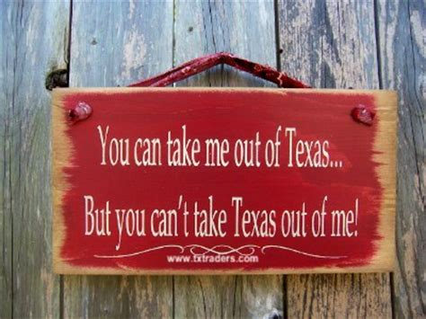 Texas Signs. Outdoor Floor Stickers. Beautiful Word Signs. Trival Lettering. Golf Vw Decals. Rheumatic Fever Signs. Canvas Murals. Breek Murals. Little Signs