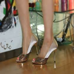 colored wedding shoes get cheap chagne color wedding shoes aliexpress alibaba