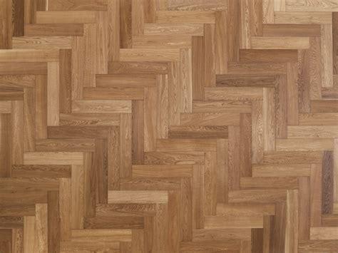 pavimenti in legno massello parquet in legno massello spazzolato in rovere europeo