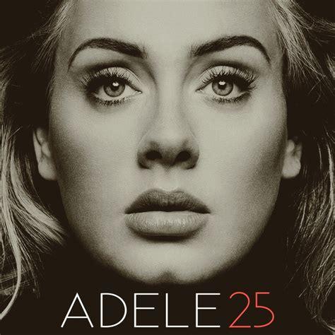 Discografias Completas: Discografía de Adele