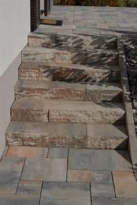 Was Ist Muschelkalk : fotoalbum betonwerk widmoser ~ Markanthonyermac.com Haus und Dekorationen