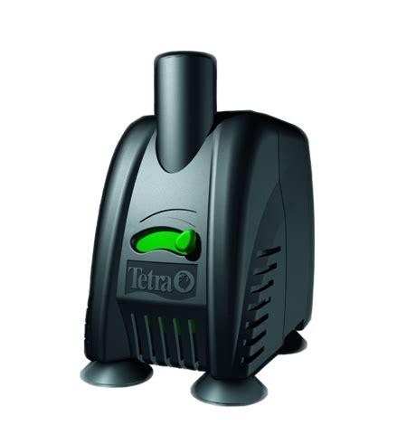 tetra wp 300 pompe 224 eau 300 l h en vente sur la boutique en ligne akouashop
