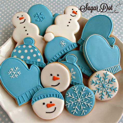 sugar cookie decorating easy billingsblessingbagsorg