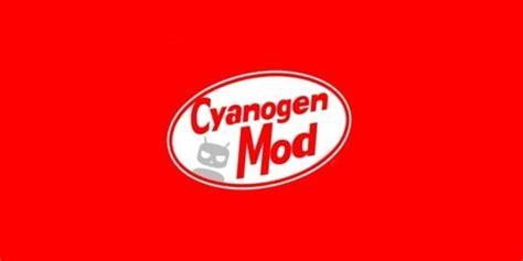cyanogenmod 11 już niebawem z frameworkiem touchsense aplikacje samsunga i htc zadziałają na