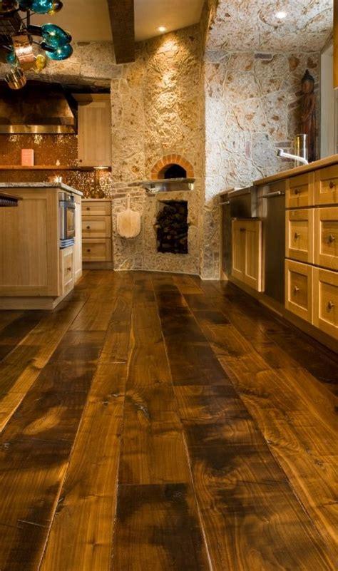 25 best ideas about distressed hardwood floors on distressed wood floors grey