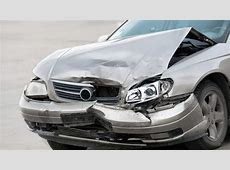 Are US Damaged Cars Good for More Than Parts? Auto