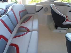 Siege Bateau Pas Cher : bateau moteur occasion sea doo speedster 200 20 pieds 6 1 ~ Dailycaller-alerts.com Idées de Décoration