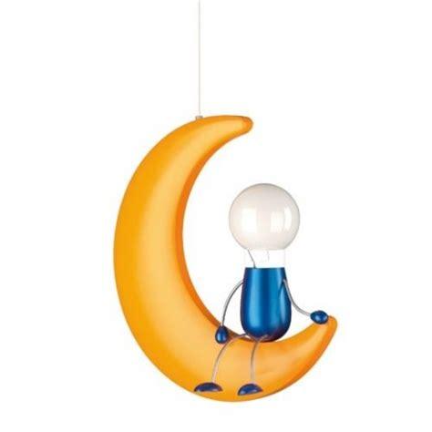 accessoire deco chambre bebe luminaire le éclairage suspension lustre