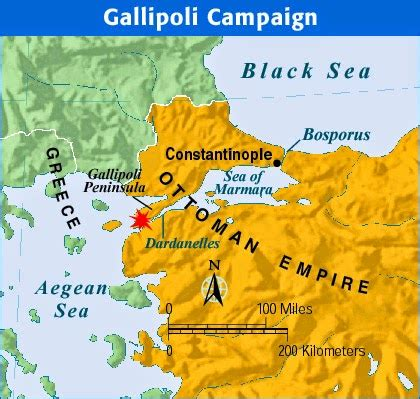 meaning of siege honoring my compass gallipoli a takes on meaning