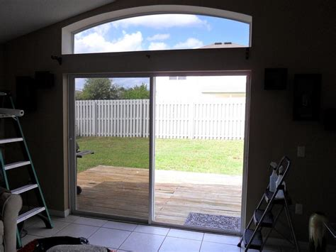 sliding glass doors seasonal special expertint ca