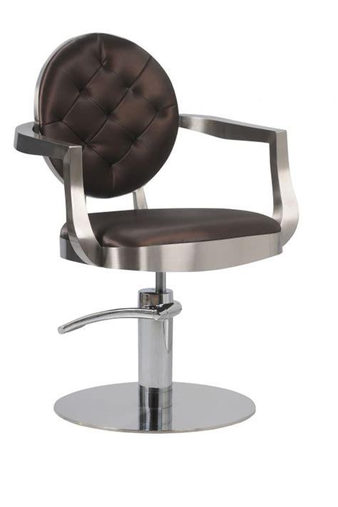 le fauteuil nantes coiffure fauteuil de coupe coiffeur table de lit