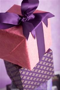 Persönliche Geschenke Für Den Partner : liebesgeschenke als liebesbeweis f r deinen schatz ~ Watch28wear.com Haus und Dekorationen