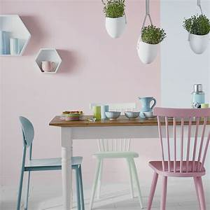 peinture paillete chambre peinture additif paillete pour With couleur peinture pour salon moderne 4 peinture additif paillete pour peindre murs et meuble