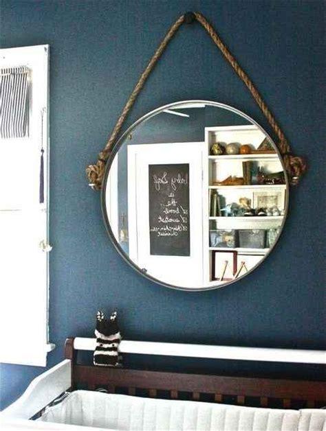 miroir ikea rond 19 astuces pour rendre vos meubles ikea chics tendance