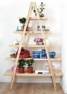 Faça você mesmo: prateleiras e estantes