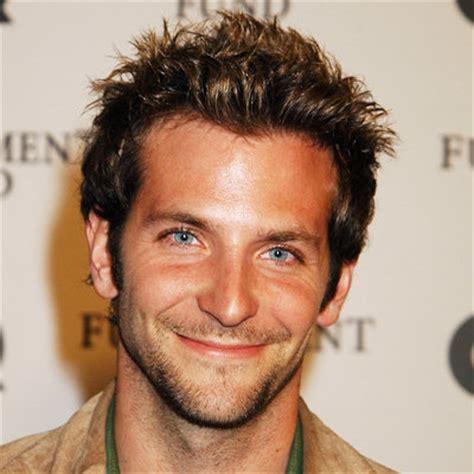Bradley Cooper American Actor