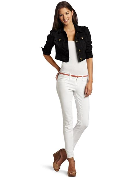 jaket cropped fashion alert trends for 2014