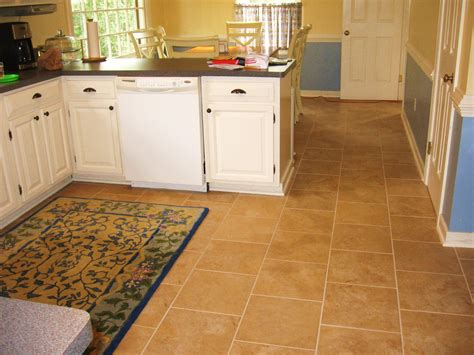 kitchen flooring ideas with white cabinets kitchen floor tile ideas with white cabinets emerson 9378