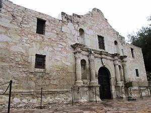Remember  The Guns Of   The Alamo