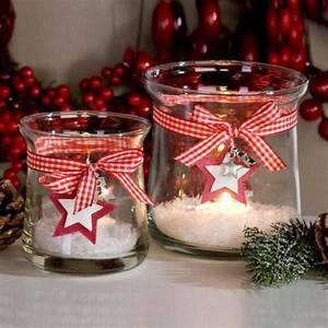 Windlichter Basteln Einmachgläser : windlicht weihnachten dekoration windlichter weihnachten und basteln weihnachten ~ A.2002-acura-tl-radio.info Haus und Dekorationen