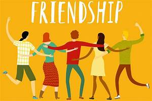 Quotes About Friendship and Memories to Relive the Good