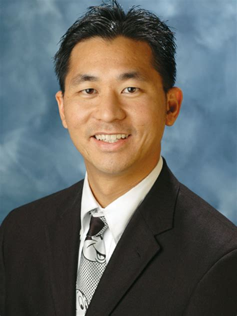 victor huang md family physician  fallbrook