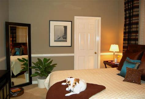 interior decoration ideas for small homes interior decorating ideas for small bedroom