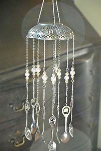 63 best ideas about windchimes on Pinterest | Faucet ...