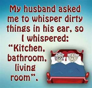 Best 25+ Funny ... Funny Anti Marriage Quotes