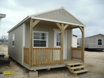 Shed For Rent by Rent To Own Portable Buildings Sheds Garages Barns Cabins