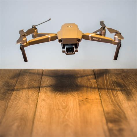 You're getting a lightweight drone with a great flight time at an incredible price point. Dji Mavic Mini Price In Sri Lanka - Drone Fest