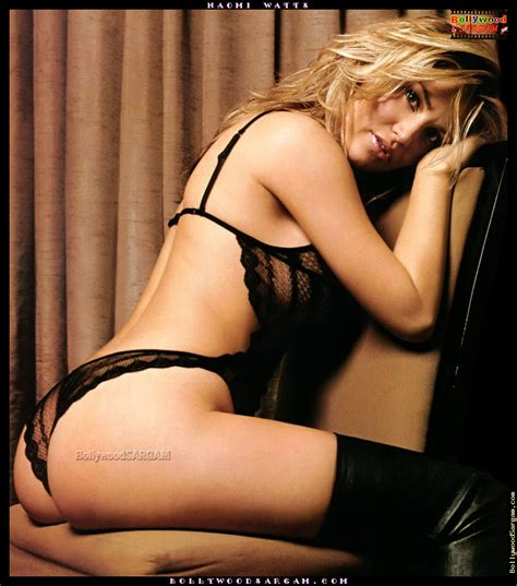 Latest Naomi Watts Hot And Sexy Wallpapers 2012 ~ 521