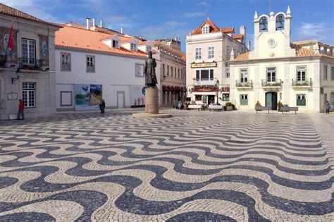 cascais  walk  cascais tily travels