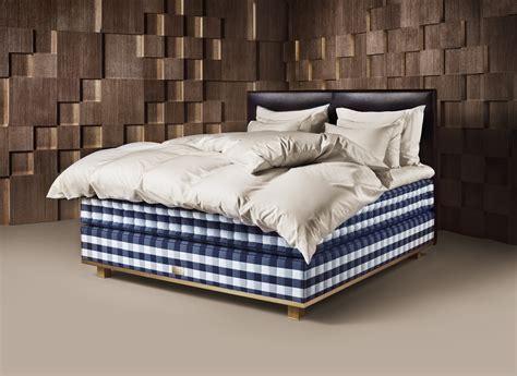 hastens bed price beds adjustable continental frame beds h 228 stens 44499