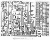 2000 Dodge Neon Engine Compartment Wiring Diagram