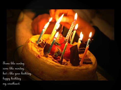 happy birthday quotes design urge