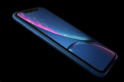iphone xr pre order best deals on apple s new phone from ee vodafone o2 and three mirror