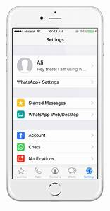 How To Change Whatsapp Bubble Color On Android Phone