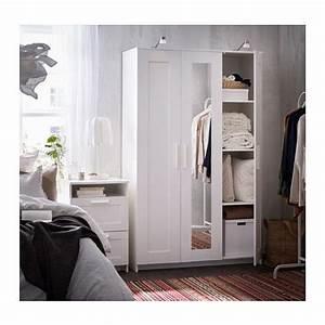 Erste Wohnung Einkaufsliste : die besten 25 brimnes kleiderschrank ideen auf pinterest kleiderschrank 3 t rig schwere ~ Markanthonyermac.com Haus und Dekorationen