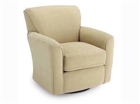 furniture great swivel chairs  living room swivel