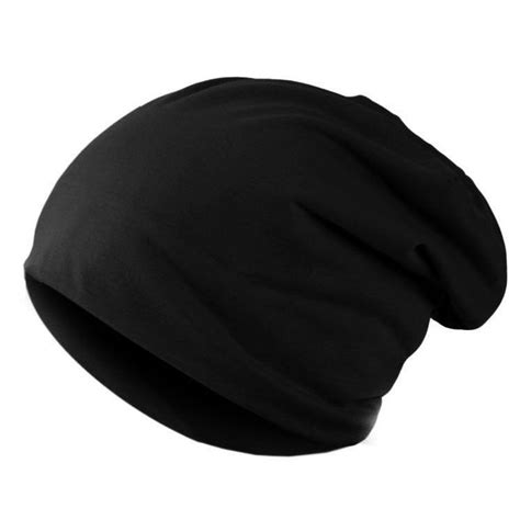 kupluk winter beanie hat kpk black jakartanotebook