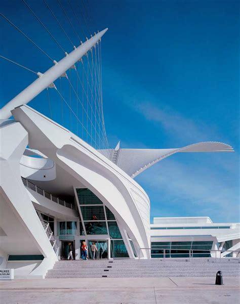 Modern Architecture Az Book Publication By Taschen E