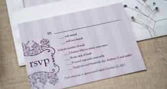 wedding rsvp wedding rsvp etiquette rsvpify